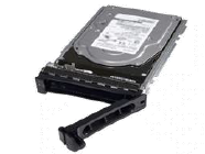 Dell Disco SAS 1.8TB