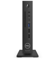 Dell Wyse 5070 Thin Client IoT
