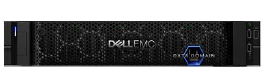 DellEMC Data Domain DD6300