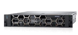 DellEMC PowerEdge R740XD
