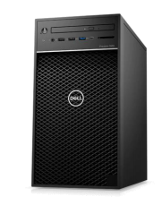 DellEMC Precision Tower 3630