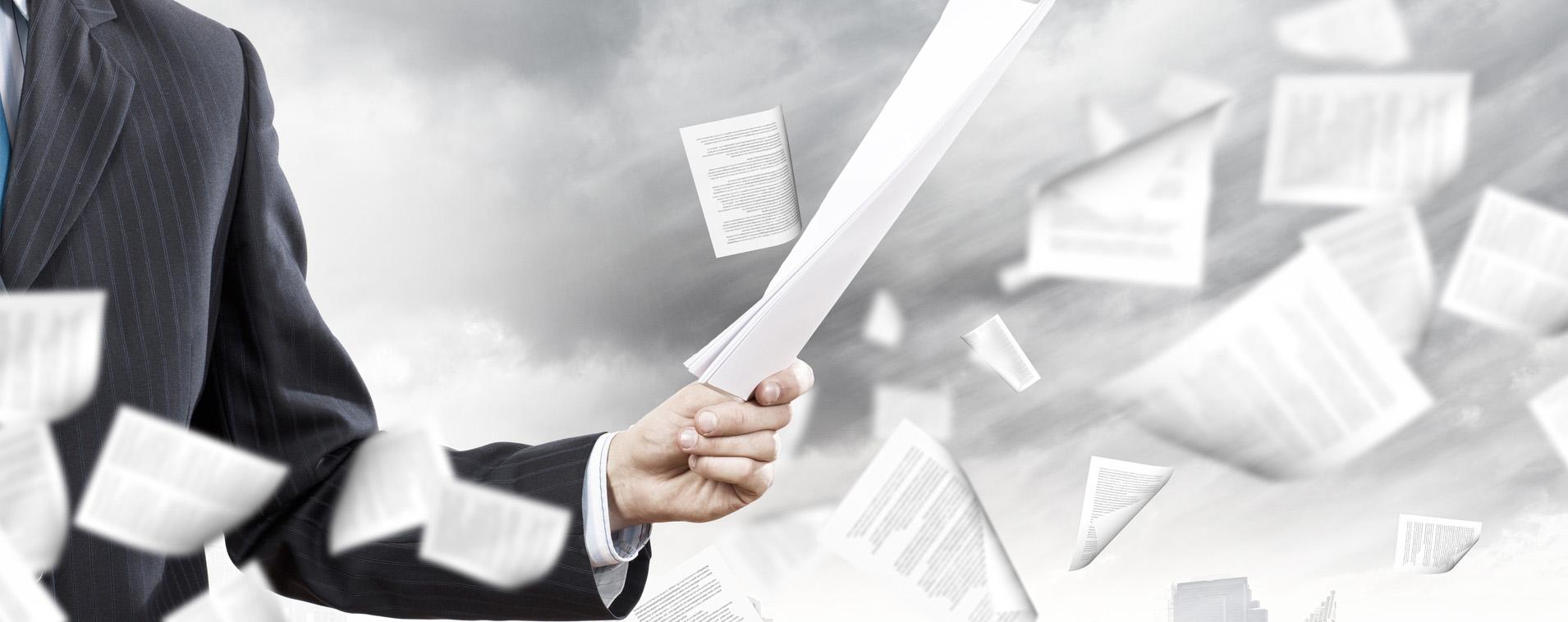 document_scanning_process